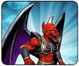 Ultimate Marvel vs. Capcom 3 Ancient Warrior costumes delayed, Magneto alt. removed