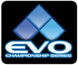 EVO 2012 results