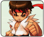 Tons of Super Street Fighter 4 AE v2012 Japan match stats, Daigo, Kazunoko & more