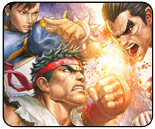 Updated: More than 4 new characters to be revealed for Street Fighter X Tekken soon