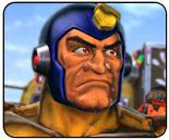 Sven talks about Mega Man's appearance in Street Fighter X Tekken