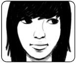 Tatsu explains Team Hori situation, talks about being MIA