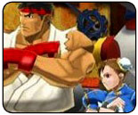 Sven wishes Tatsunoko vs. Capcom 'caught a little more fire'