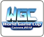World Game Cup 2012 results for teams and singles - SSF4 AE v2012, UMvC3, SFxT and more