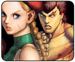 Updated: Tiers for Super Street Fighter 4 Arcade Edition v2012 by Kazunoko