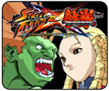 Info on Street Fighter X Tekken's 12 new characters coming in April, Karin's copyright issues and much more