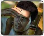 Uncharted's Nathan Drake was considered for Street Fighter X Tekken