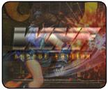 Wednesday Night Fights AE 1.6 results - Street Fighter X Tekken, UMvC3