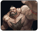 Players comment on who the top 4 characters are in Street Fighter X Tekken during week one