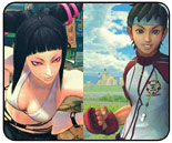 Capcom: Some view DLC releases as gouging, others want more updates - where's the balance?