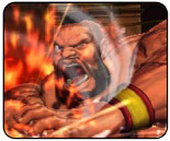 No patch planned to fix Xbox 360 local co-op support for Street Fighter X Tekken
