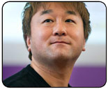Capcom blog states that Yoshinori Ono has fallen ill and has been hospitalized