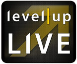 Level|Up's The Runback season 4 episode 3 Ultimate Marvel vs. Capcom 3 and King of Fighters 13 live stream