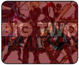 Updated: Results for Big Two #21 Street Fighter X Tekken, Ultimate Marvel vs. Capcom 3 and Super Street Fighter 4 Arcade Edition v2012