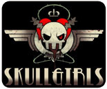 Review roundup for Skullgirls