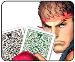 Exploring why Street Fighter players are good at poker - Arturo Sanchez breaks down Daigo match