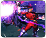 Street Fighter X Tekken update drops tomorrow, includes replay analyzer and a slew of gems