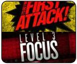 UltraChenTV: FirstAttack and Lv3Focus - Virtua Fighter 5: Final Showdown with LA Akira