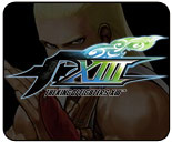 EventHubs community tiers poll for King of Fighters 13