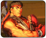 Capcom announces that they have big plans for E3, discuss upcoming Street Fighter X Tekken gems and costumes