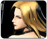 Justin Wong, Chou think TAC infinite in Ultimate Marvel vs. Capcom 3 should be banned for EVO