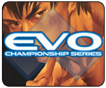 EVO 2012 tournament preview, July 6-8