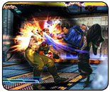 Capcom Unity details upcoming Street Fighter X Tekken balance update and DLC characters