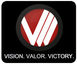 vVv Gaming closes fighting division after staff change, cites players not representing sponsor - mentions many accomplishments