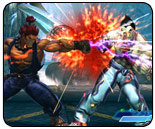 Tweaks to entire roster, Pandora system coming to Street Fighter X Tekken - Ayano reveals details during Q&A session