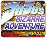 Capcom announces Jojo's Bizarre Adventure HD, hitting Xbox Live and Playstation Network August 21 and 22