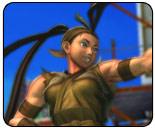Keyblade's Street Fighter X Tekken Ibuki guide wins July guide contest