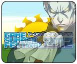 Updated: Capcom's SBO 2012 announcement is JoJo's Bizarre Adventure HD re-release