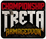 Treta Armageddon Brazil Championship streaming live from Curitiba featuring Tokido, Gamerbee, Combofiend and more