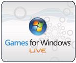 Capcom's Christian Svensson discusses Games for Windows Live and Shonen Jump vs. Capcom