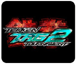 Tekken Tag Tournament 2 receives 39/40 review in Famitsu, highest fighting game score in a decade