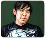 Justin Wong discusses how to learn new fighting games quickly, players to model your game after