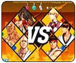 Svensson responds to Capcom vs. SNK 2's release on Japan PlayStation Network
