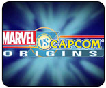 Capcom looking for fan feedback for Marvel vs. Capcom Origins