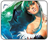 Svensson: No more fighting games released by Capcom for rest of 2012 - Announcements? No comment