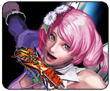 Street Fighter X Tekken v2013 patch notes part 4 - System and Pandora changes, Alisa, Bryan, Christie, Jack-X, Lars, Lei, Kuro and Pac-Man