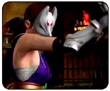 Tekken Tag Tournament 2 title update coming in November, will have character data changes