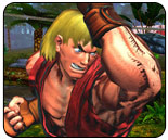 Ayano and Capcom willing to consider fan feedback for Street Fighter X Tekken 2013 changes