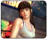 Dead or Alive 5 moves 580,000 copies worldwide