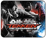Tekken Tag Tournament 2 patch 1.03 released in all regions, fixes Sebastian glitch, Saudi Arabia stage fix and more