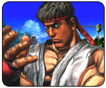 Street Fighter X Tekken Vita has 79/100 review score on MetaCritic, generally seeing positive marks