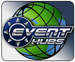 EventHubs Fight Tracker — revolutionary new system for finding and networking with fighting game players