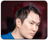 Infiltration: Regardless of balance's evolution, I feel a new version of Super Street Fighter 4 is necessary