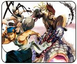 Infiltration's top 10 characters Super Street Fighter 4 Arcade Edition v2012