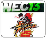 Northeast Championships 13 and SF25th Anniversary Tournament UK tournament preview