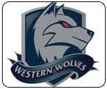 Ryan Hart suspended indefinitely by Western Wolves